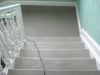 teppich-treppe-4