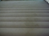 teppich-treppe-5