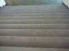teppich-treppe-6