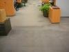 Teppichboden im Büro