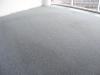 Teppichboden Büro -Nachher