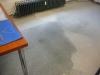Büro Boden