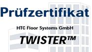 Pruefzertifikat_logo