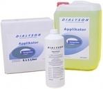 dialyson-applikator_vorspruekonzentart