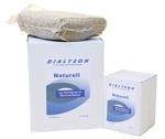 dialyson-naturell-sortiment