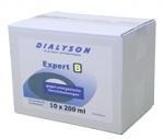 expert-b-karton_xs.png
