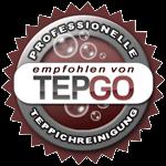 siegel-tepgo
